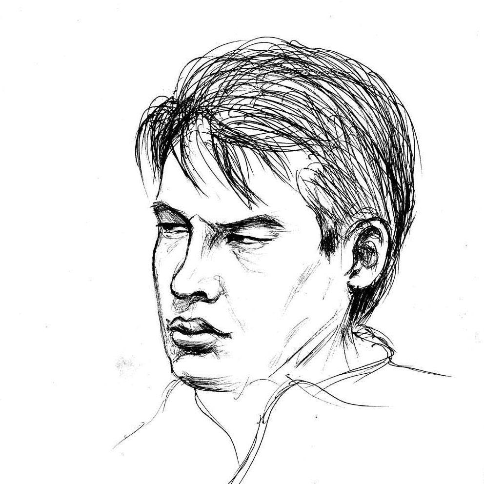 Ruslan_Zakiev